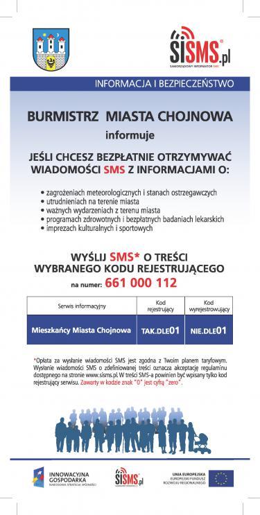 SiSMS-ulotka1 (szerokość: 375 / wysokość: 743)